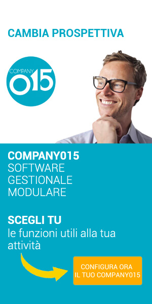 software gestione aziendale