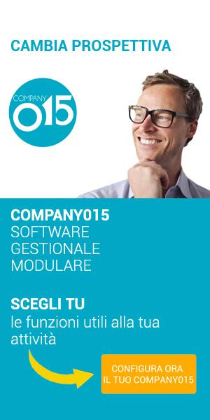 software gestione aziendale