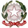 logo comuni italiani