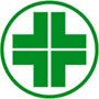 elenco farmacie italiane