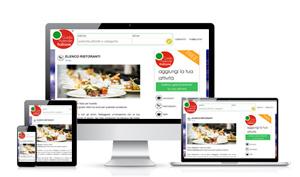 promuovi azienda online