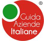 guida aziende italiane