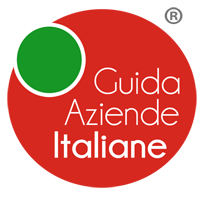 logo DA PIERONE